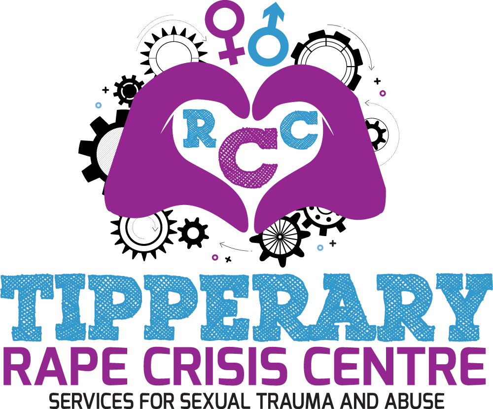 Tipperary Rape Crisis Centre